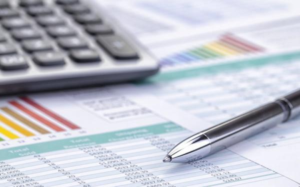 Rychlí účetní