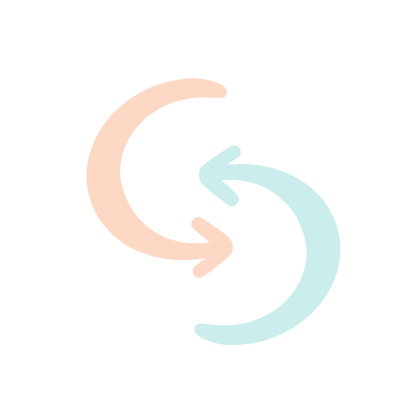 Cirkularka